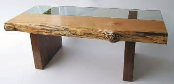 Glass Top Coffee Table Plans Diy Coffee Table Plans Glass Top Wood Baby Furniture Plans Narrow93ucm