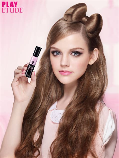 Kosmetik Etude House dakota for etude house cosmetics pretty