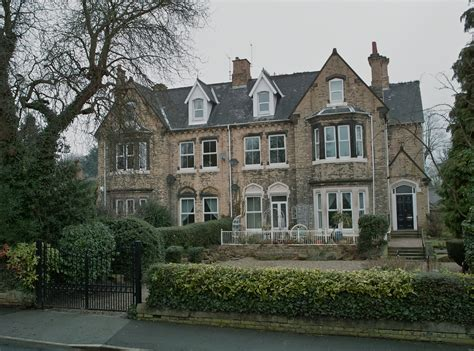 victorian mansions victorian era houses www pixshark com images galleries