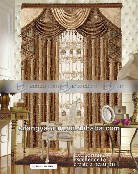 room curtains valance panels luxury elegant living room curtain macrame curtainsjpg