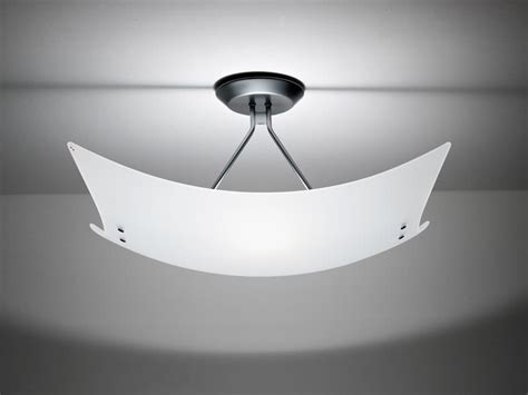 Amazing Ceiling Lights by Top 10 Amazing Ceiling Lights For Your Home Warisan Lighting