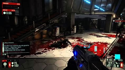 top 28 killing floor 2 medic top 28 killing floor 2