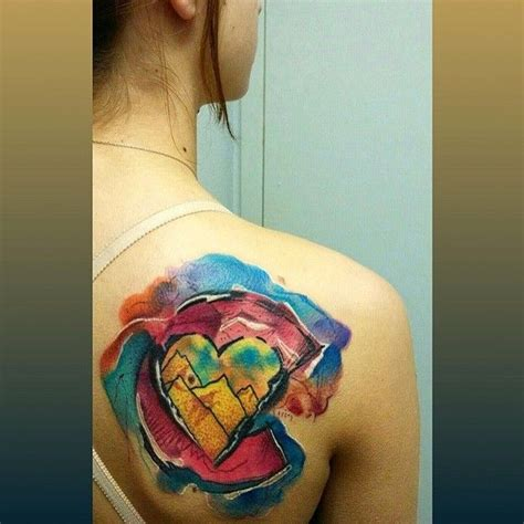 watercolor tattoos colorado springs 1000 images about ideas on family