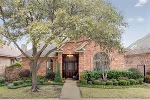 homes for in tx hd homes fort worth studio design gallery