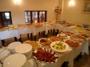 wedding reception buffet ninette s but with your wedding event the use of