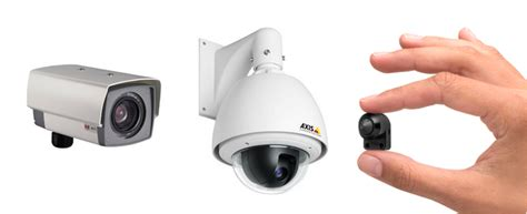 security systems may 2015