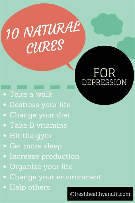 25 best ideas about depression treatment on