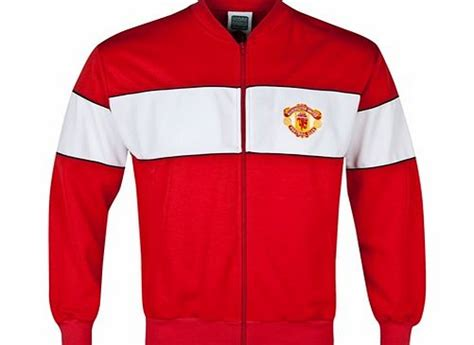 Mu Retro Wembly n a manchester united retro 1985 fa cup track review compare prices buy