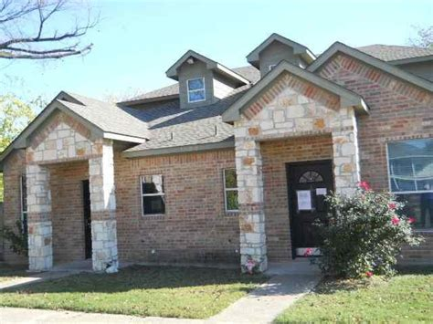 waco reo homes foreclosures in waco search