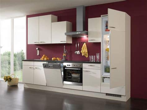 la cocina completa life cocina completa con forma recta y frente en blanco