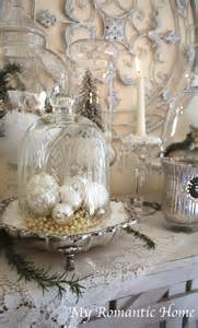 ordinary Christmas Indoor Decorating Ideas #1: c13.jpg