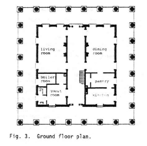 oak alley floor plan oak alley floor plan meze blog