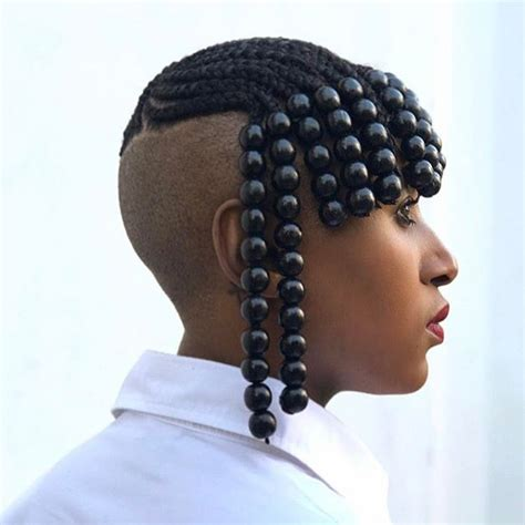 Twist Hairstyle Tools Clip Black And White by Hair Accessories For Braids Best Accessories 2018