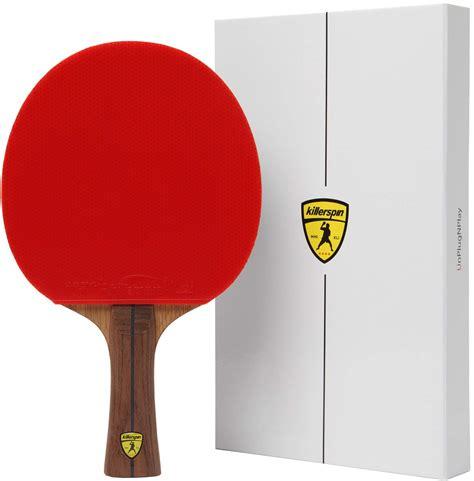 killerspin table tennis paddle killerspin jet800 table tennis speed n1 paddle ebay