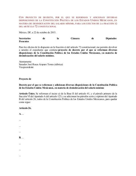reformas a la ley del issste 2016 ley federal del issste 2016 pdf download pdf