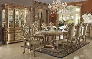 dining table and buffet set dining room table and buffet sets dining room ideas