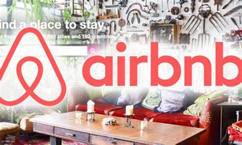 airbnb xmas 55 000 croatian holiday lettings on airbnb the dubrovnik