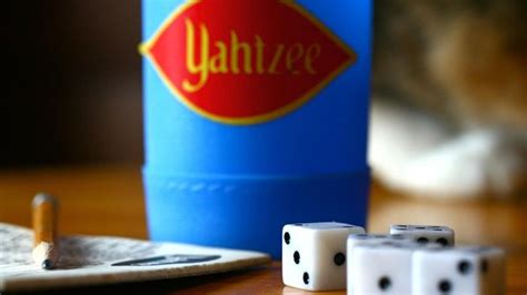 full house in yahtzee what is a full house in yahtzee reference com
