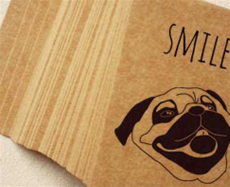 smile templates for cards smiles4sale cards