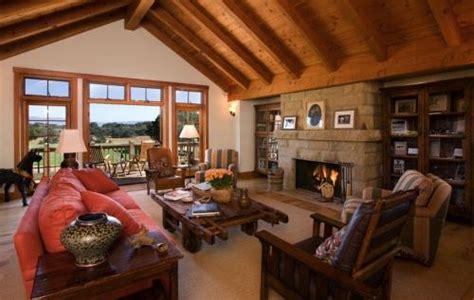 amazing barn  apartment favethingcom