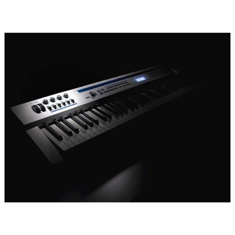 casio px 5s casio privia px 5s stage piano op gear4music