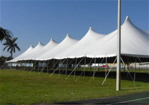 tables rental in west palm tent rentals west palm wedding tents tents