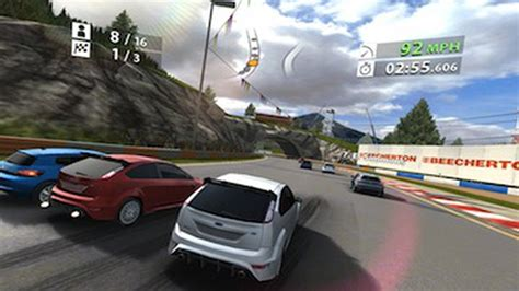 best mp free 10 best live multiplayer games for iphone