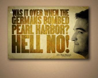 animal house quotes bluto from animal house quotes quotesgram
