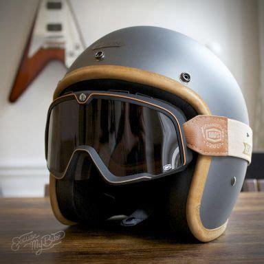 hedon epicurist motorcycle helmet bike hedonist ash hedon helmet the barstow ornamental conifer