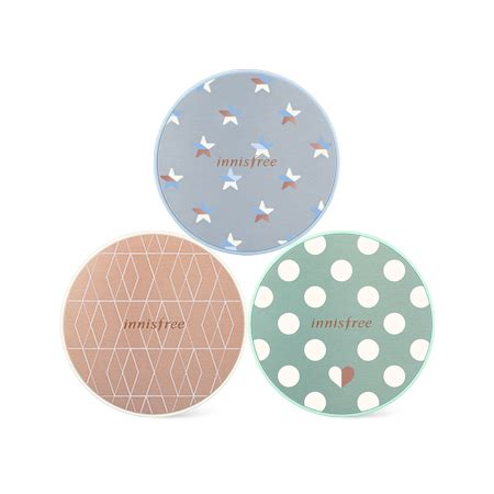 Harga Innisfree Cushion kosmetik wajah cushion innisfree