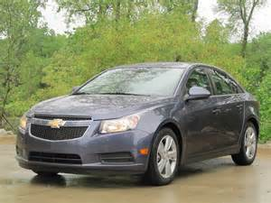 2014 chevrolet cruze chevy pictures photos gallery the