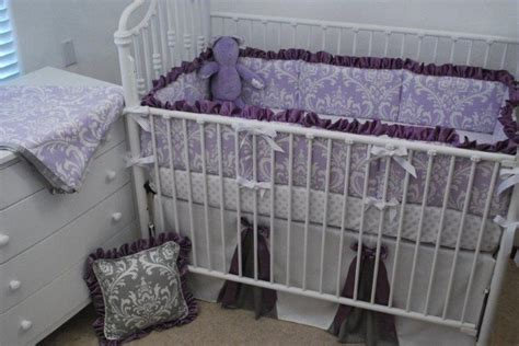 pine creek bedding pin by pine creek bedding on nursery accessories pinterest