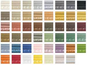 masters colors paint glamorous pumpkins with gorgeous metallics