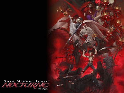 Kaos Dota 2 Invoker Joystick shin megami tensei nocturne playstation 2 ps2 new