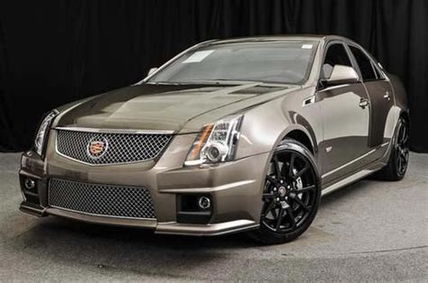 automobile air conditioning repair 2012 cadillac cts v transmission control find used 2012 cadillac cts v sedan 4 door supercharged in phoenix arizona united states for
