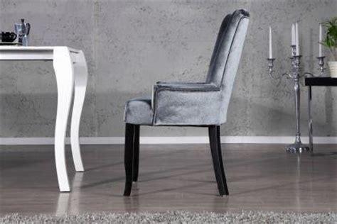 stuhl mit armlehne gepolstert stuhl gepolstert mit armlehne stuhl im landhausstil
