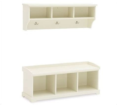 Entryway Storage Bench And Shelf entryway bench shelf set traditional accent and storage benches by
