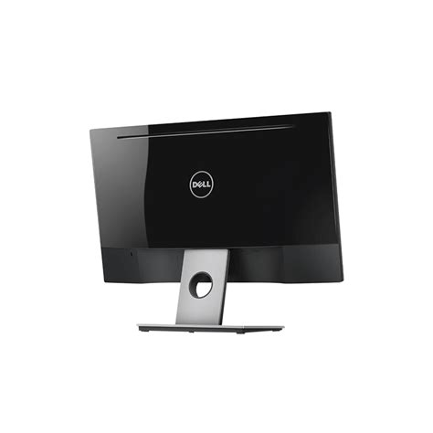 Dell 24 Se2417hg For Gaming Design dell se2417hg 24in gaming monitor matrix
