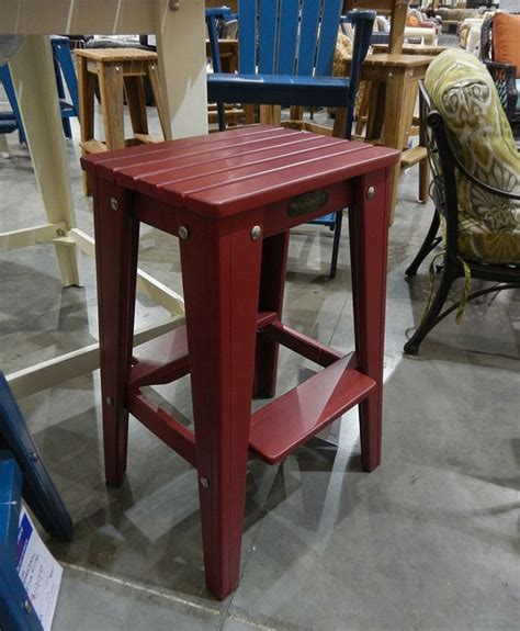 Bar Stools Washington Dc by 1000 Images About Outdoor Theater On