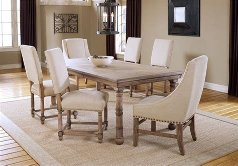 how to clean cherry wood dining room table refinish cherry wood dining table loccie better homes