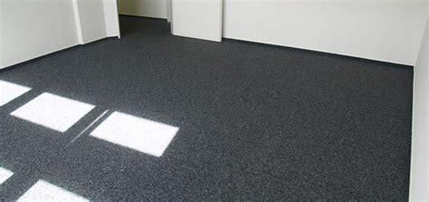 teppich auslegware auslegware teppich haus ideen