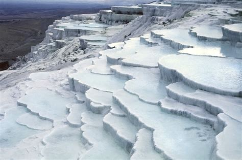 cotton castle pamukkale quot cotton castle quot