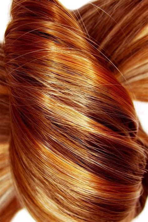 best drugstore red hair dye 17 best images about long hair on pinterest her hair