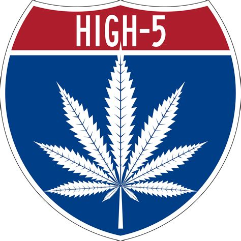 high  cannabis vancouver washington  cannabis