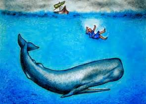 post easter thoughts from the book of jonah part one