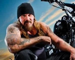 sons of anarchy season 5 hells angel rusty coones guest