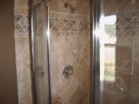 Bathroom Tile Design Patterns | bathroom bathroom tile design patterns with creamy