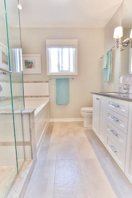 long narrow bathtub long narrow bathroom decorating ideas 2017 2018 best
