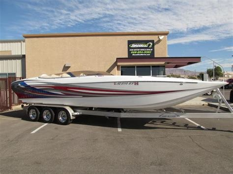nordic boats for sale in texas high performance nordic boats for sale boats