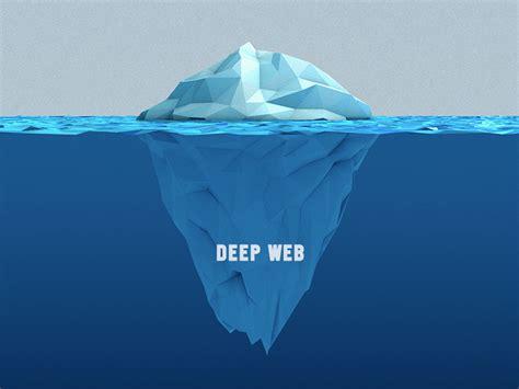 imagenes de la web profunda deep web idis